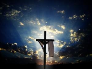 feltámadás2